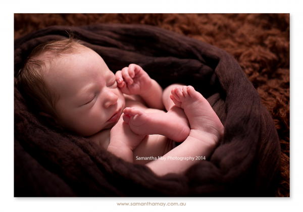 Perth-newborn-photographer-633-600x420.png