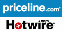 hotwire-priceline