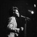 Picture of James Brown