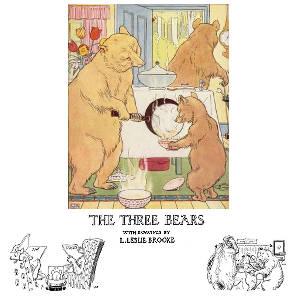 theThreeBears