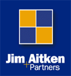 The Jim Aitken Group