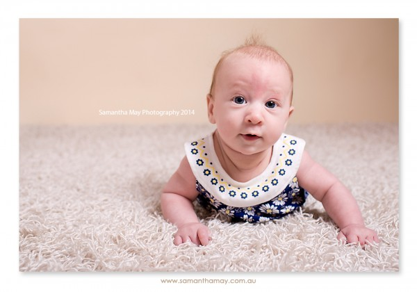 Perth-newborn-photographer-662-600x420.jpg