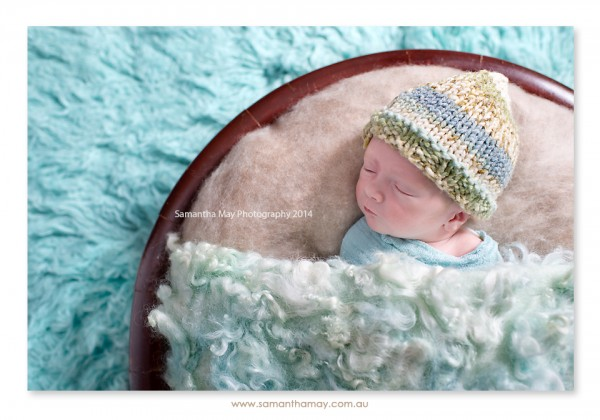 Perth-newborn-photographer-653-600x420.jpg