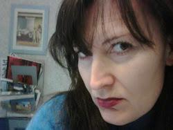 Roberta Ridolfi | curator
