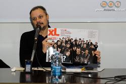 Luca Valtorta | curator