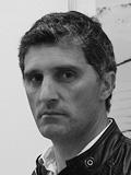 Roberto Zancan