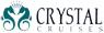 crystal_logo_sm