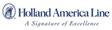 holland-logo_sm
