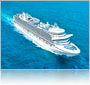 homeart_ships