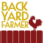 backyard farming button