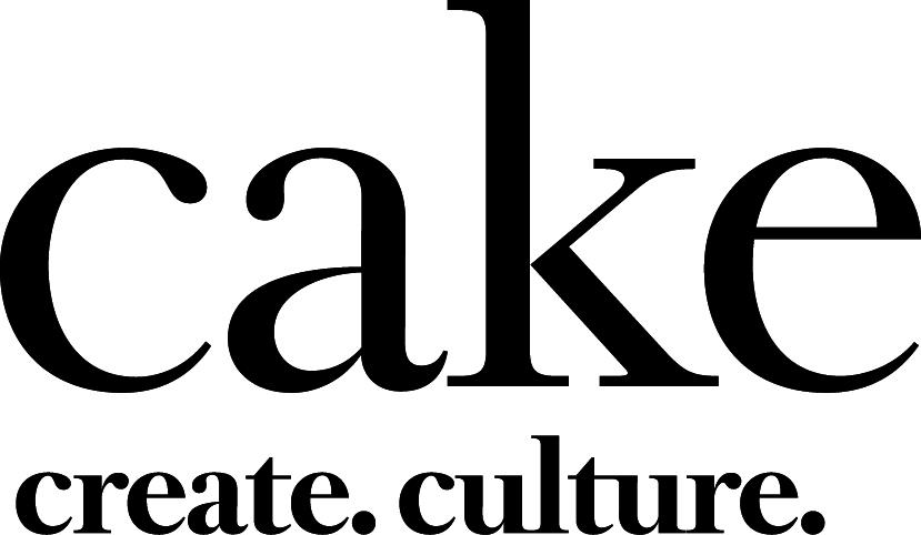 Cake Logo Prototypes FINAL_create_culture (1)
