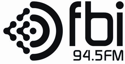 large_logo_fbi_black