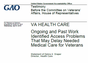 The information on this web site is designed to encourage a discussion about Veterans Administration medical malpractice, malpractice claims and procedures. It is not intended to be legal advice. Legal advice can only be obtained from an attorney. If you have a medical malpractice claim against the Veterans Administration, you should consult with an attorney who is familiar with handling medical malpractice claims against the Veterans Administration and the Federal Tort Claims Act. W. Robb Graham, Esq. can be reached at www.VAmalpractice.com attorney who handles claims for veterans who have claims for malpractice against the VA, New Jersey VA Medical Malpractice lawyer, NJ Veterans Affairs Medical Malpractice attorney, NJ Veterans Administration Medical Malpractice Attorney, Philadelphia VA medical malpractice lawyer, Attorney for standard form 95 for claims for injury or wrongful death involving medical malpractice for veterans at the Philadelphia Department of Veterans Affairs Medical Center W. Robb Graham, Esq. , Federal Tort Claims Act attorney for veterans with medical malpractice claims from the Philadelphia Veterans Affairs Medical Center , Coatesville Veterans Affairs Medical Center, Lebanon Veterans Affairs Medical Center, Butler Veterans Affairs Medical Center , Erie Veterans Affairs Medical Center, Wilkes Barre Veterans Affairs Medical Center, Pittsburgh Veterans Affairs Medical Center, Ft. Dix VA Clinic, Camden N.J. VA Clinic W. Robb Graham, Esq. can be contacted through www.VAmalpractice.com