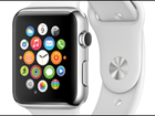 Apple Watch: The Ultimate Guide