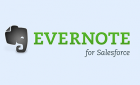 Evernote for Salesforce