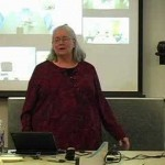 Video thumbnail for youtube video Implementing Lean Software Development | Mary Poppendieck | Book Review