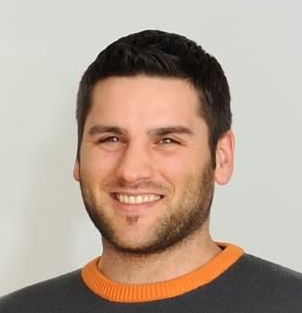 dimitar karaivanov is a the founder of kanbanize, a virtual kanban company for software engineering