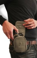 PacSafe MetroSafe 50 GII Anti-Theft Digi Pouch