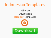 Indonesian Templates