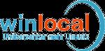 WinLocal GmbH - Unübersehbar mehr Umsatz