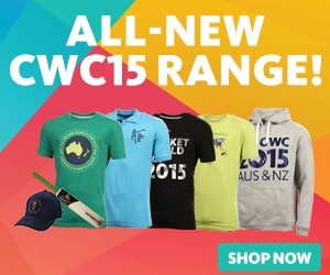 CWC official shop 300x250