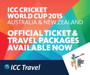 Tournament Packages - Find out all the details here