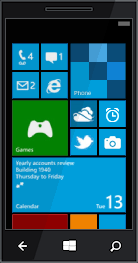 How Windows Phone Can Gain An Edge In App Gaming