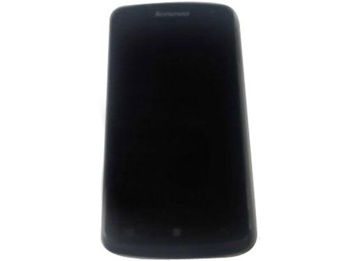 联想手机S920