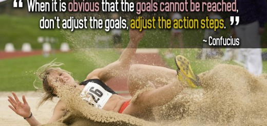 Inspirational Quotes Quotations