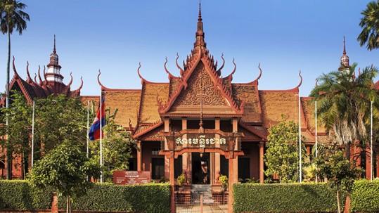pnompenh