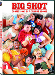 movies about sports betting