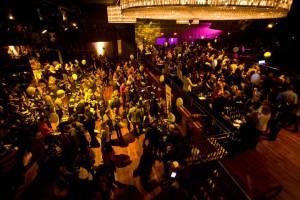 2011EventBBTheater_2