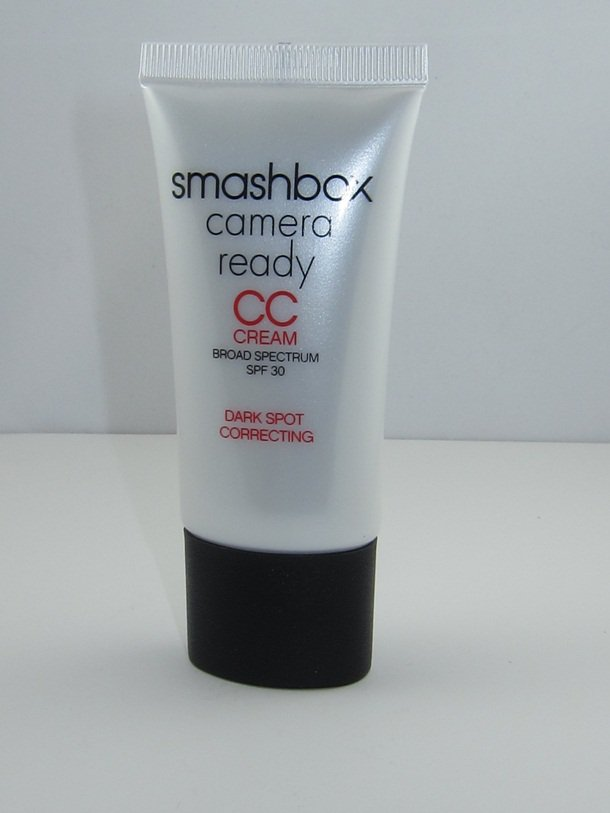 Smashbox-Camera-Ready-CC-Cream