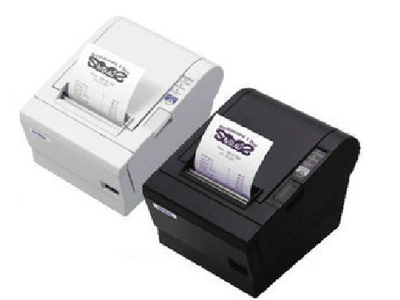 爱普生打印机T884