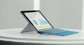 Windows tablets are set to be a threat to the iPad, according to IDC