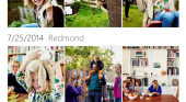 OneDrive for Windows Phone updated with the ability to add PIN, new viewing interface and more
