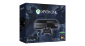 Microsoft gives away Halo: The Master Chief Collection for free in a new Xbox One $349-bundle
