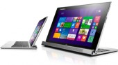 Lenovo CTO Peter Hortensius apologies for Superfish adware, outlines plans to fix the problem
