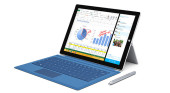 """Microsoft's Surface Pro 3 shines at MWC; named """"Best Mobile Tablet"""" at 2015 Global Mobile Awards"""