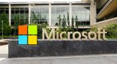 Report: Microsoft looking to build a large 575K sq. ft. data center in Phoenix