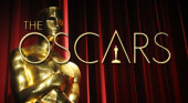Bing correctly predicted 20 out of 24 Oscars winners, here is the full break-down
