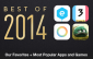 iTunes-Best-of-2014