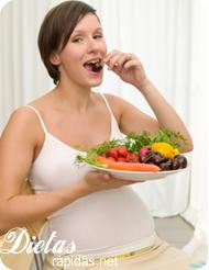 Los alimentos y su importancia