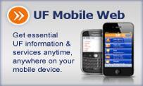 menu-uf-mobile-web