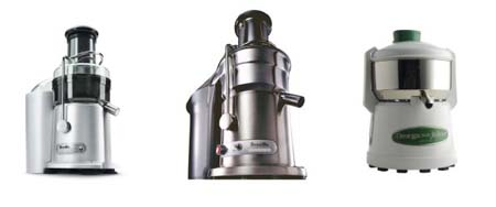 centrifugal juicer reviews