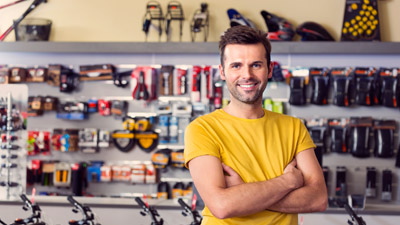 what-are-small-business-lending-options-for-sporting-goods-stores-