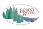 Forest-River-Inc