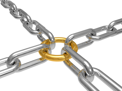 ways to get high backlinks for our blog