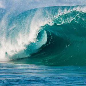 Mix Vapes e juice Pacific Cooler