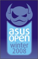 ASUS Winter Cup 2008 - all info